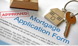 home-mortgage
